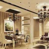 上海那家别墅装潢公司好
