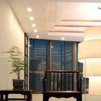 廈門裝修裝飾門戶網土撥鼠網是廈門最好的裝飾門戶網嗎?