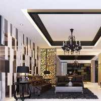 室内装潢的预算也是要套定额吗