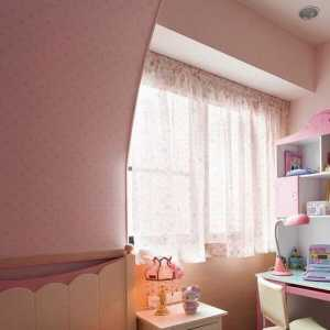 上海十大家居裝飾裝修公司領軍企業