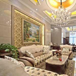 北京小两室一厅