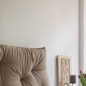 北京两室一厅装饰