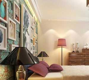 北京44平米一房一廳毛坯房裝修大約多少錢