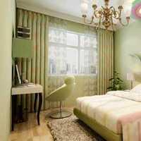 瓷砖背景墙是怎样变人推荐的室内装饰的大家有什么指点