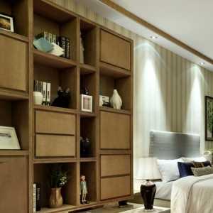 重慶40平米1室0廳毛坯房裝修要多少錢