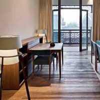 北京園林設計