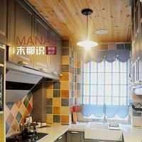 上海酒店装潢设计哪家公司最专业?