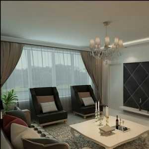 家居墙面不锈钢毛巾架效果图