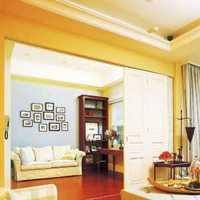 關于工業風格的家居裝修