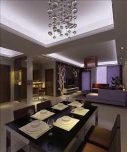 北京杰瑞雅裝飾公司