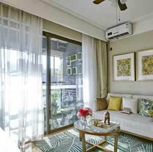 北京124平米三居室新房裝修需要多少錢