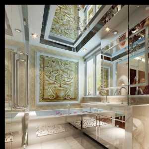 装饰工程用到哪些规范,及装饰材料的标准,送高分啦!