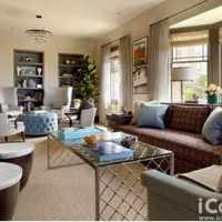 120平方的房子装修要多少钱