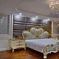 上海著名装潢公司