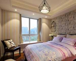 湘潭哪里可以免費發布二手房