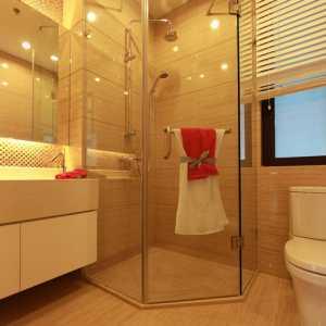北京109平米三室一廳房子裝修一般多少錢