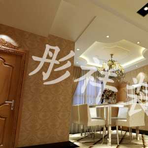 上海裝修公司品牌排行