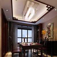 山东建设建工集团装饰装潢有限公司是一家什么单位