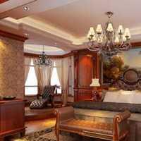 望高人指点室内装饰设计和园艺景观设计