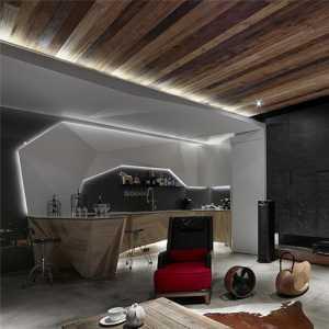 家庭厨房橱柜需通风勿让橱柜变成卫生死角