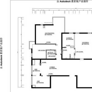 五平方米卧室装修效果图