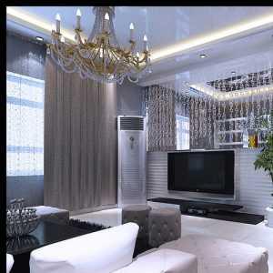 北京萬科鏈家裝飾公司網