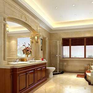 北京43平米一房一廳舊房裝修大概多少錢