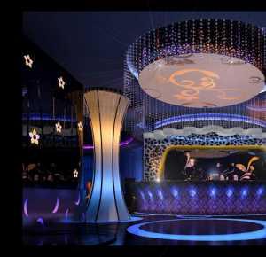 北京都市空間裝飾公司