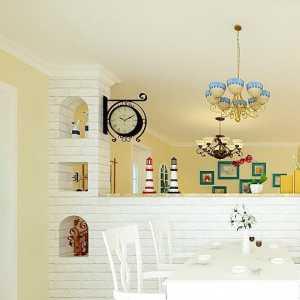极简主义的生活方式是什么 极简主义室内设计装修