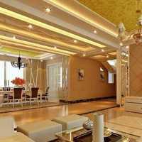 北京朝陽老房裝修找克洛尼裝修好嗎