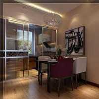浙江绍兴装修房子100平方普通家庭住大约装修要几万
