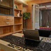 135平米的房子装修费88万合适吗