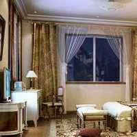 上海黄浦区婚房装修找哪家最好