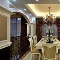 家装量房标准如何准确量房