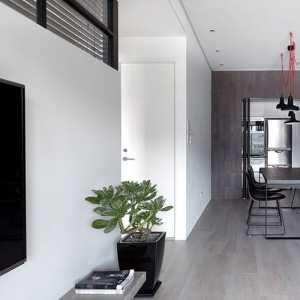 北京43平米一房一廳二手房裝修大約多少錢