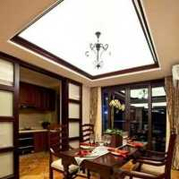 上海房屋局部装修哪家好?