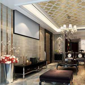 深圳廚房裝修瓷磚價位