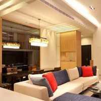 落地灯地毯地柜现代家具装修效果图