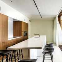 115平米三房两厅两卫装修一般多少钱效果图