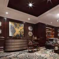 欧式客厅装修简装3室2厅100个平方多少钱