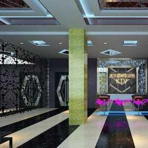 装饰装潢北京装饰装潢公司
