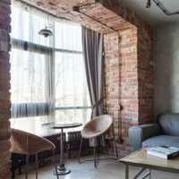 100平米的房子装修要多少钱100平方房子的装修技巧