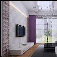 90平米三室两厅装修预算