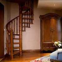 建筑设计专业和建筑装饰专业有何不同