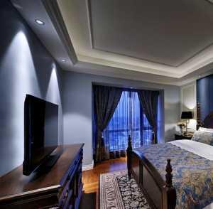 北京全包沙发