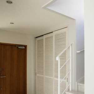 珠海旧房翻新刷墙的面积和价钱应该怎样记算?