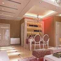 上海皖源建筑裝飾工程有限公司