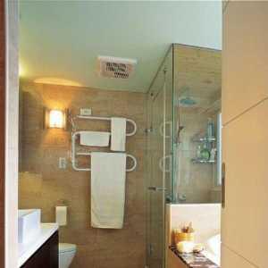北京卫浴洁具