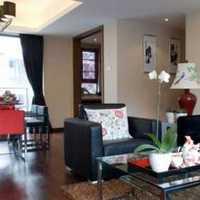 毛坯房100平两室两厅有户型图想改为三室一厅