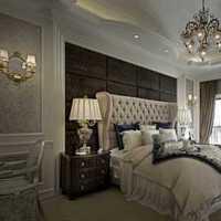 loft風格客廳loft公寓可愛客廳窗簾效果圖